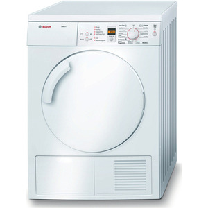 Photo of Bosch WTV74308G Tumble Dryer