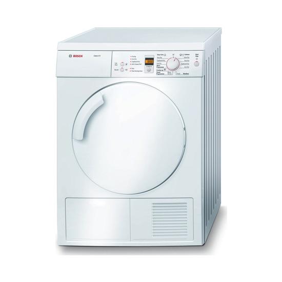 Bosch WTV74308G