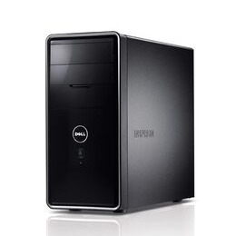 Dell Inspiron 546/8721  Reviews