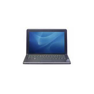 Photo of Advent 4213 (Refurbished) Laptop