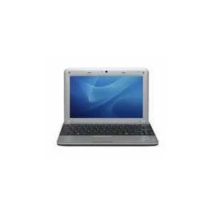 Photo of Advent 4211-C Laptop