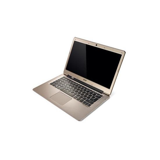 Acer Aspire S3-391 NX.M1FEK.006