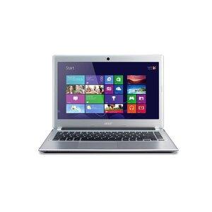 Photo of Acer V5-571 NX.M4YEK.009 Laptop