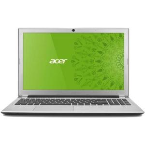 Photo of Acer V5-571 NX.M4YEK.010 Laptop