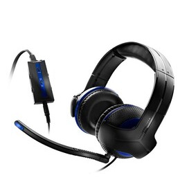 Thrustmaster Y-250p Headset