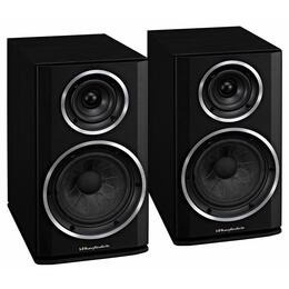 Wharfedale Diamond 122 Reviews