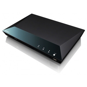 Photo of Sony BDP-S3100B Blu Ray Player