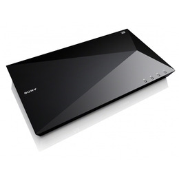 Sony BDP-S4100 Reviews