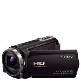 Sony HDR-CX410VE Reviews
