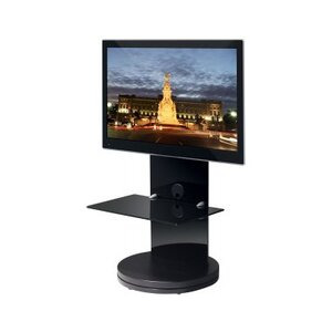 Photo of BTECH BTF810  TV Stands and Mount