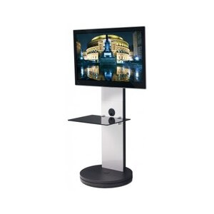 Photo of B-Tech BTF811 TV Stands and Mount