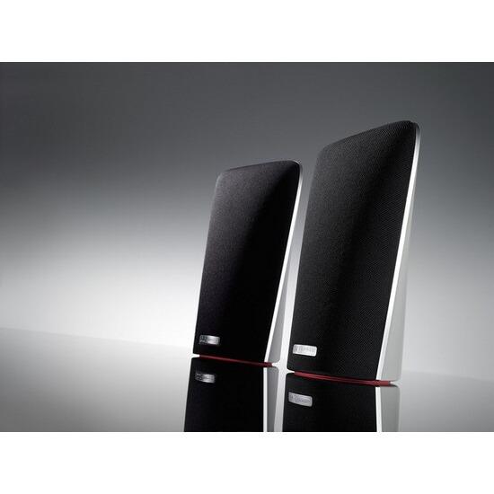AQ Audio SmartSpeaker