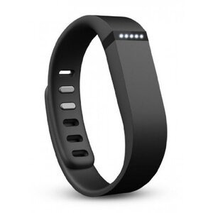 Photo of FitBit Flex Wearable Technology