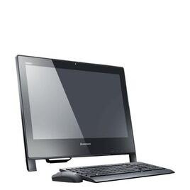 Lenovo ThinkCentre Edge 92Z RB8C4UK