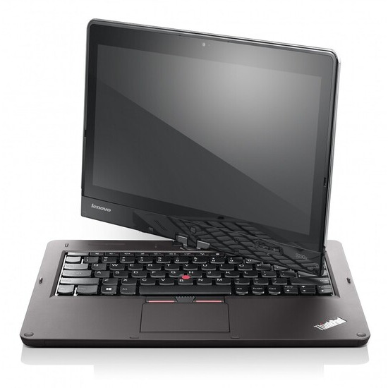 Lenovo ThinkPad Twist S230U N3C4PUK