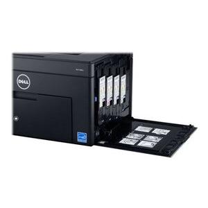 Photo of Dell C1660W  Printer