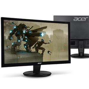 Photo of Acer S241HL UM.FS1EE.001 Monitor