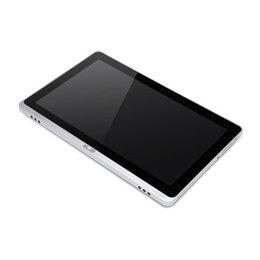 Acer Iconia Tablet W700 NT.L0QEK.002 Reviews