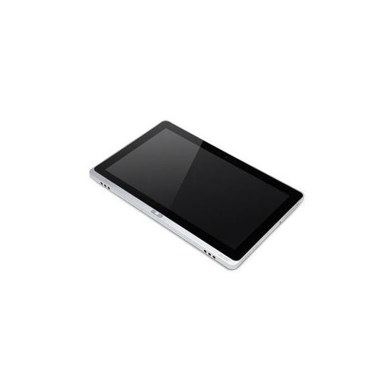 Acer Iconia Tablet W700 NT.L0QEK.002
