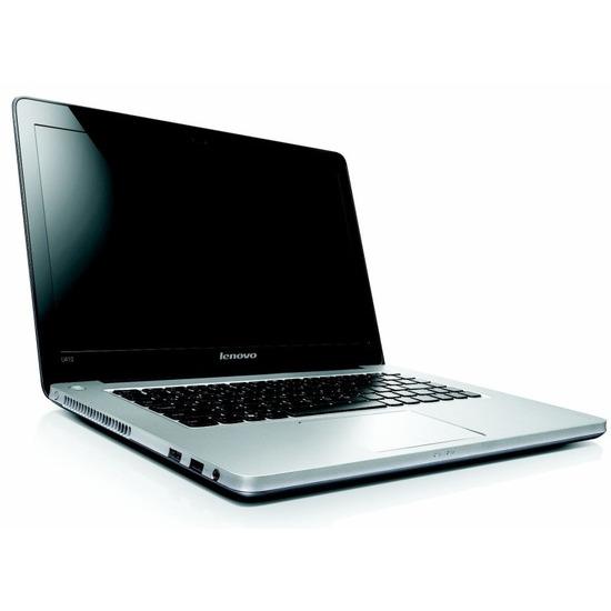 Lenovo IdeaPad U410 MAH9NUK Ultrabook