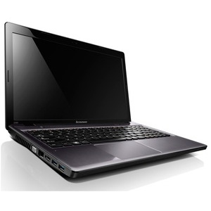 Photo of Lenovo IdeaPad Z580-M81K8UK Laptop