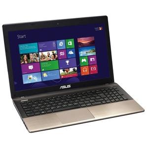 Photo of Asus K55VD-SX696H Laptop