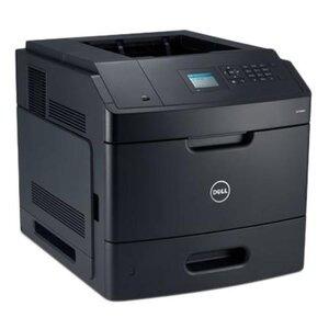 Photo of DELL B5460DN Printer