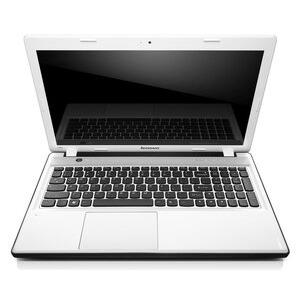 Photo of Lenovo IdeaPad Z580 M81JQUK Laptop