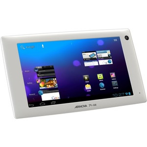 Photo of Archos ARNOVA 7H G3 Tablet PC