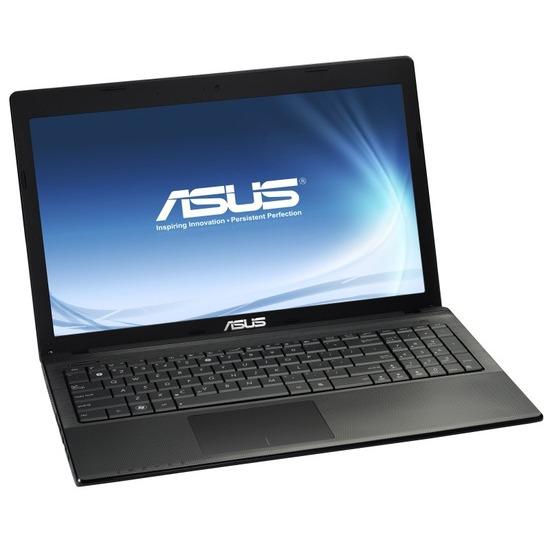Asus X55C-SX049H