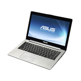 Asus S400CA-CA071H Reviews