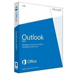Microsoft Outlook 2013 Reviews
