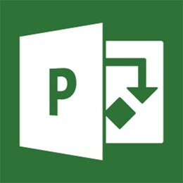 Microsoft Project 2013 Reviews