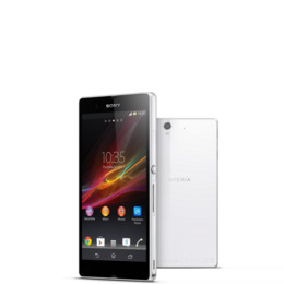Sony Xperia Z  Reviews