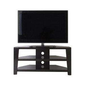 Photo of AVF Vico FS1050VIB TV Stands and Mount