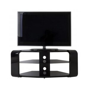 Photo of AVF FS1174COB TV Stands and Mount