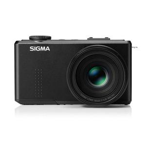 Photo of Sigma DP3 Merrill Digital Camera