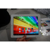 Photo of Archos 97 Platinum HD (8GB, WiFi) Tablet PC