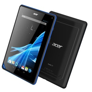 Photo of Acer Iconia B1-A71 Tablet PC