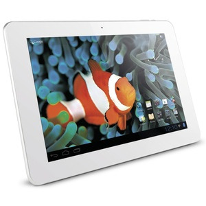 Photo of Yarvik Zania Tablet PC