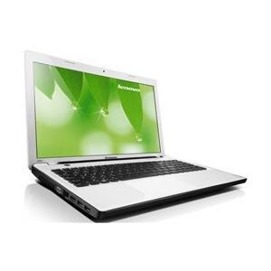Photo of Lenovo Z580 M81KAUK Laptop