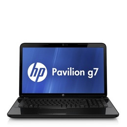 HP Pavilion G7-2274sa Reviews