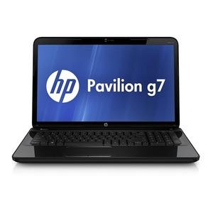 Photo of HP Pavilion G7-2274SA Laptop
