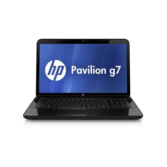 HP Pavilion G7-2274sa