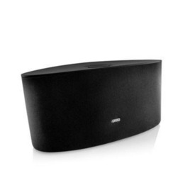 GEAR4 PG733EUK Airzone Series 3 Wireless Speaker