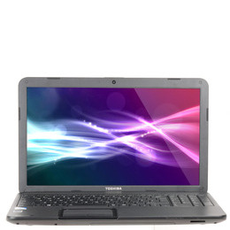 Toshiba Satellite Pro C850-1H8 PSCBXE-01L00EEN Reviews