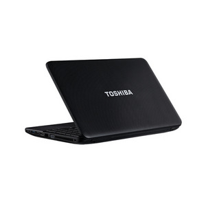 Photo of Toshiba Satellite Pro C850-1HD PSCBXE-01L00FEN Laptop