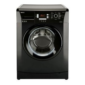 Photo of Russell Hobbs  RHWM61200B  Washing Machine