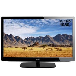"""Logik L46FE22 46"""" LED TV Reviews"""