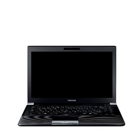 Toshiba Tecra R940-1JH PT43GE-05T05TEN Reviews